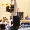 Gymnastics-Sectional-2012 024