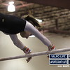 Gymnastics-Sectional-2012 014