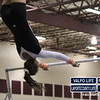 Gymnastics-Sectional-2012 019