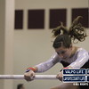 Gymnastics-Sectional-2012 021