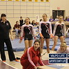 Gymnastics-Sectional-2012 020