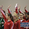 Gymnastics-Sectional-2012 006