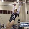 Gymnastics-Sectional-2012 029