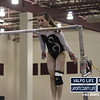 Gymnastics-Sectional-2012 023