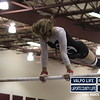 Gymnastics-Sectional-2012 016