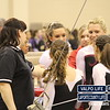 Gymnastics-Sectional-2012 013
