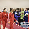 Gymnastics-Sectional-2012 002