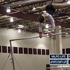 Gymnastics-Sectional-2012 030
