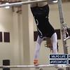 Gymnastics-Sectional-2012 018