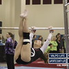 Gymnastics-Sectional-2012 022
