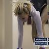 Gymnastics-Sectional-2012 017