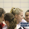 Gymnastics-Sectional-2012 025