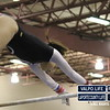 Gymnastics-Sectional-2012 028