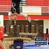 Valpo-Portage-Gymnastics 018