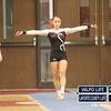 Valpo-Portage-Gymnastics 012