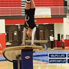 Valpo-Portage-Gymnastics 016
