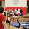 Valpo-Portage-Gymnastics 020