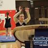 Valpo-Portage-Gymnastics 015