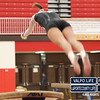 Valpo-Portage-Gymnastics 021