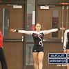Valpo-Portage-Gymnastics 017
