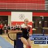 Valpo-Portage-Gymnastics 024
