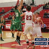 PHS Boys JV Basketball vs VHS (56)