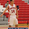 PHS Boys JV Basketball vs VHS (46)