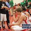 PHS Boys JV Basketball vs VHS (57)