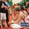 PHS Boys JV Basketball vs VHS (57)