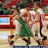 PHS Boys JV Basketball vs VHS (54)