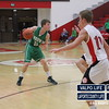 PHS Boys JV Basketball vs VHS (48)