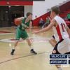 PHS Boys JV Basketball vs VHS (48)