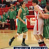 PHS Boys JV Basketball vs VHS (53)