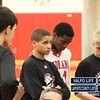 PHS Boys JV Basketball vs VHS (62)