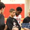 PHS Boys JV Basketball vs VHS (62)