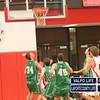 PHS Boys JV Basketball vs VHS (50)