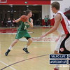 PHS Boys JV Basketball vs VHS (49)