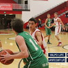 PHS Boys JV Basketball vs VHS (55)