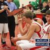 PHS Boys JV Basketball vs VHS (58)