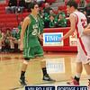 PHS Boys JV Basketball vs VHS (52)
