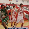 PHS Boys JV Basketball vs VHS (44)