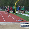 Portage Girls Track vs  VHS (18)