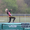 Portage Girls Track vs  VHS (11)