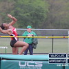Portage Girls Track vs  VHS (6)