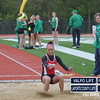 Portage Girls Track vs  VHS (5)