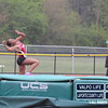 Portage Girls Track vs  VHS (15)