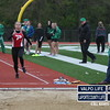 Portage Girls Track vs  VHS (12)