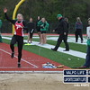 Portage Girls Track vs  VHS (13)