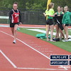 Portage Girls Track vs  VHS (4)