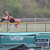 Portage Girls Track vs  VHS (16)